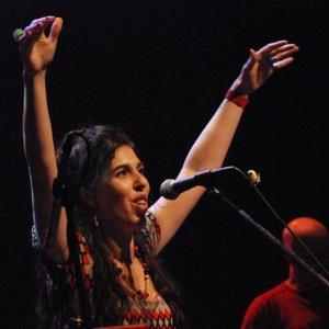 Avatar for Rossana Taddei