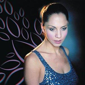 Аватар для Sertab Erener