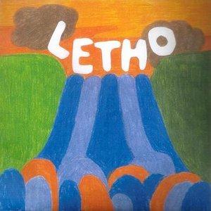 Avatar for Letho