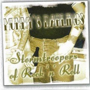 Stormtroopers of Rock 'N' Roll