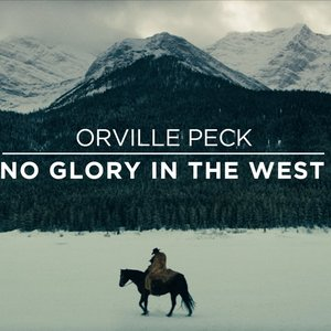 No Glory in the West