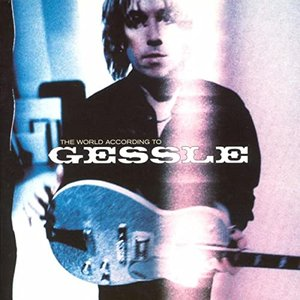 The World According To Gessle
