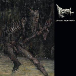 Urine of Abomination