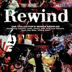 Rewind: The Collectors Series Sampler