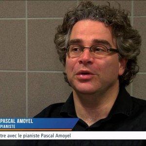 Avatar de Pascal Amoyel