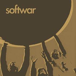 Avatar für Softwar