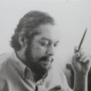 Avatar for Paulo César Pinheiro