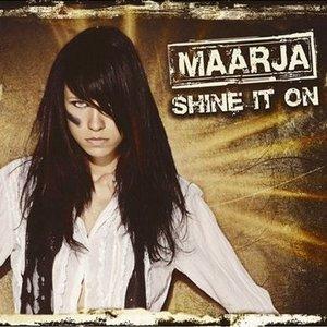Shine It On