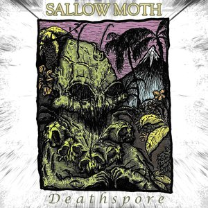 Deathspore