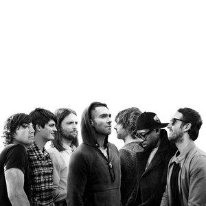 Avatar für Maroon 5