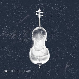 Blue Lullaby