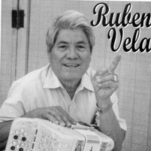 Avatar for Ruben Vela