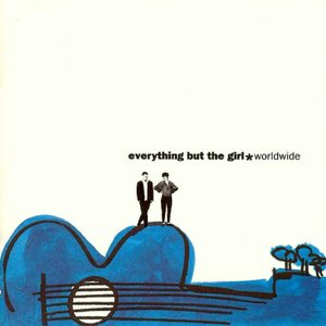 Worldwide And The Acoustic EPs