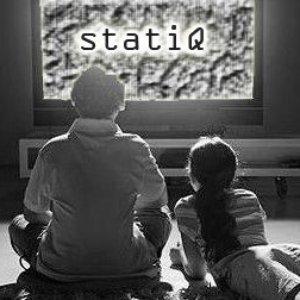 Avatar for statiQ