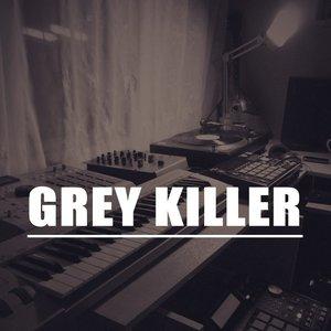 Avatar for Grey Killer