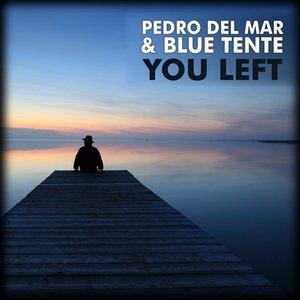 Avatar for Pedro Del Mar & Blue Tente