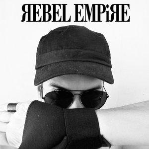 Avatar de Rebel Empire