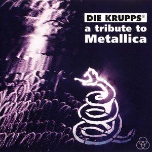 A tribute to metallica