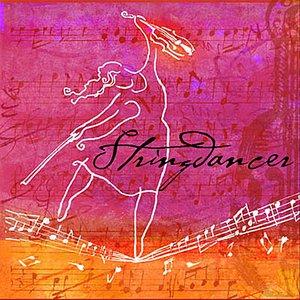 Stringdancer