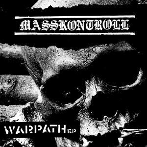 Warpath EP