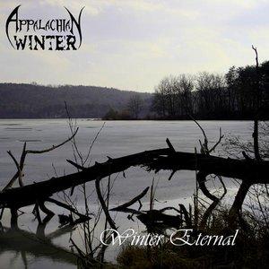 Winter Eternal
