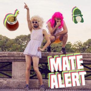 Mate Alert