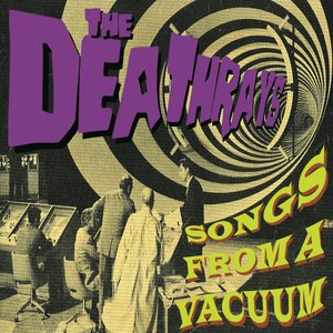 Songs From A Vacuum
