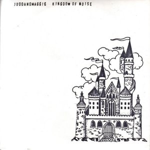 Kingdom of Noise