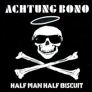 Achtung Bono