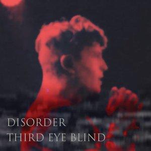 Disorder - Single