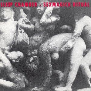 Sexmagick Ritual
