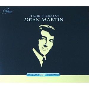 The Hi-Fi Sound of Dean Martin