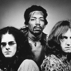 The Jimi Hendrix Experience のアバター
