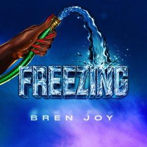 Freezing (Acoustic)