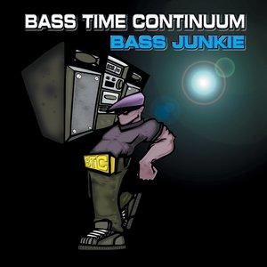 Bass Time Continuum