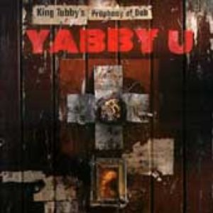 Avatar for Yabby You & King Tubby