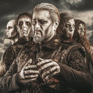 Avatar für Powerwolf