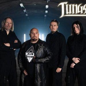 Avatar de Tungsten