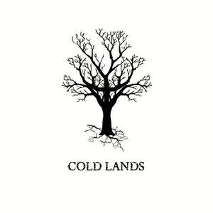 Cold Lands