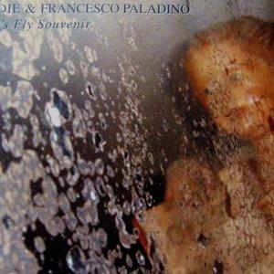 Аватар для Alio Die & Francesco Paladino