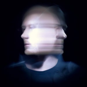 Аватар для Eric Prydz