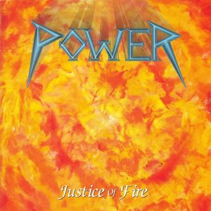 Justice of Fire