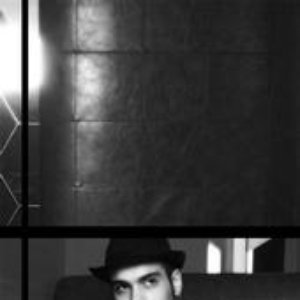 Image for 'Loopa Scava meets Cayetano'
