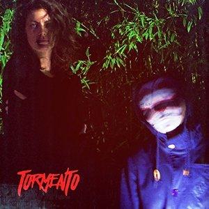 Tormento (2017)