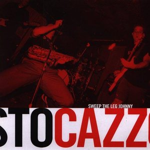 Sto Cazzo!