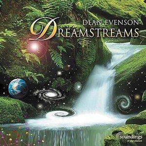 Dreamstreams