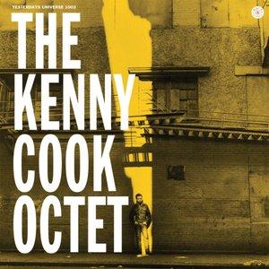 Avatar för The Kenny Cook Octet