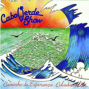 Avatar for Cabo Verde Show