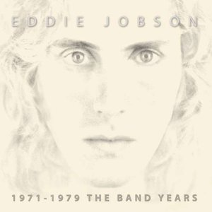 1971-1979 The Band Years
