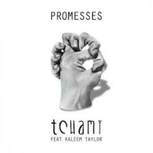 Avatar for Tchami feat. Kaleem Taylor